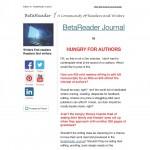 BetaReader Journal Issue 3_Page_1