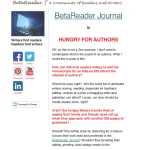 BetaReader-Journal-Issue-3_Page_1
