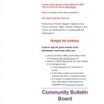 BetaReader Journal Issue 3_Page_2