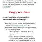 BetaReader-Journal-Issue-3_Page_2