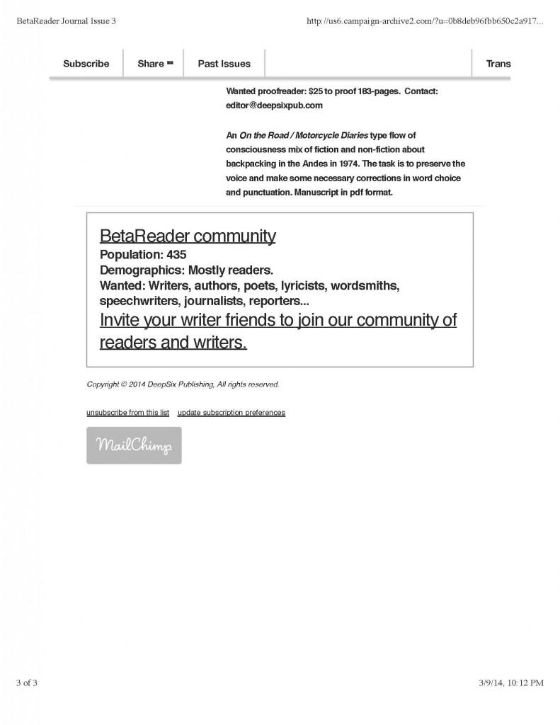 BetaReader Journal Issue 3_Page_3