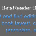 Betareader-Bulletin-Board-slide-improve