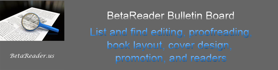 Betareader-Bulletin-Board-slide-improve