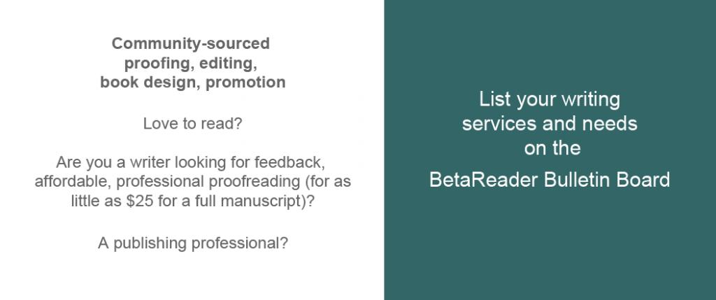 Bulletin-Board-betareader