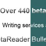 Bulletin-Board-betareader5