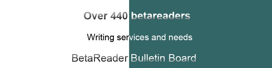 Bulletin-Board-betareader6