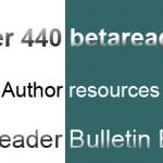 Bulletin-Board-betareader7