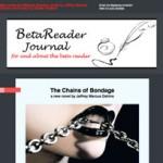 Chains-newsletter