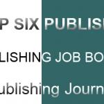 DeepSix-Pub-Job-and-Journal