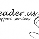 BetaReader-support-services-logo.png