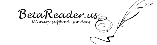 BetaReader-support-services-logo.png