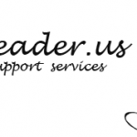 cropped-BetaReader-support-services-logo2.png