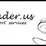 cropped-BetaReader-support-services-logo4.png