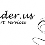 cropped-cropped-BetaReader-support-services-logo3.png