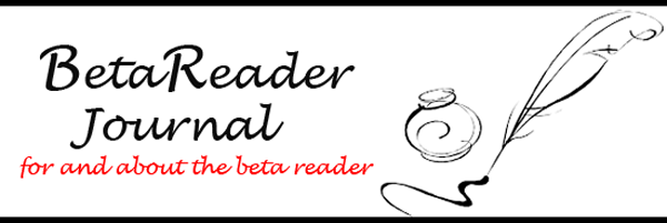 BetaReader-Journal-logo