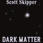 Scott-Skipper-Dark-Matter-Cov
